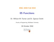 05-functions[1]