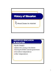 051_History_of_Education[1].pdf