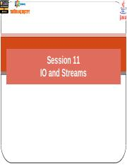 Session11-4Slots-Basic IO.pptx