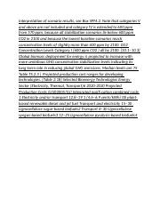 Special Report Renewable Energy Sources_0555.docx