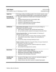 Garbacz_Stan_2A_Resume