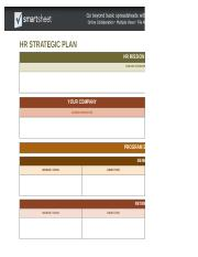 HR-strategic-plan_xlsx