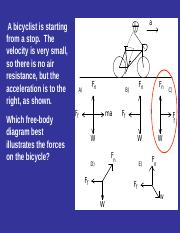 Ch.+5+Friction+w+answers-1