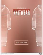 Key_Items_S_S_18_Women_s_Knitwear (1).pdf