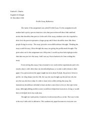 Profile essay reflection.docx