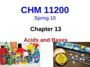 Chapter%2013_Acids%20and%20Bases_post