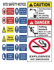 construction safety signages.docx