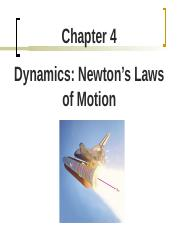 4_Newton_s Laws.ppt