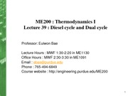 Lecture39_Diesel_cycle_Dual_cycle-handout