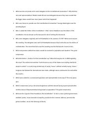 Module Five Lesson One Mastery Assignment One.docx