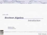 t15ABooleanAlgebraIntroduction