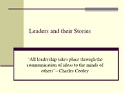 Leaders%20and%20their%20Stories_withMead