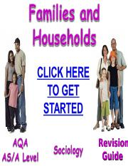 Family Revison - all topics.ppt