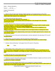 CPT267 Chapt13-14assign 2014SU(1).docx
