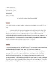 DITWC Part 1 Dialectical Journal.docx