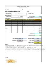 Copy of food_cost_template_ccccccccc.xlsx