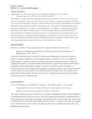 Daniels_8.4_Annotated_Bibliography.docx