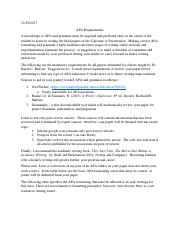 APA Requirements.pdf