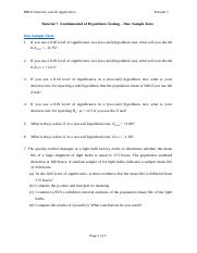 Tutorial_7_Fundamental_of_Hypothesis_Testing_One_sample_Tests