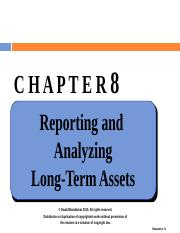 Chapter 8- classnotes.pdf