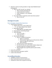 lecture notes 2-10