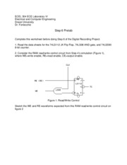 step6_worksheet