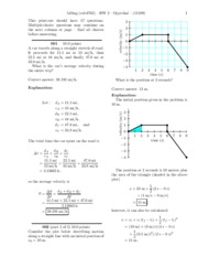 PHYS111solution_pdf