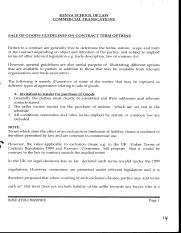 Contract terms.pdf