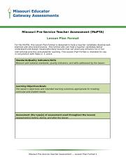 mopta-lesson-plan-form.doc