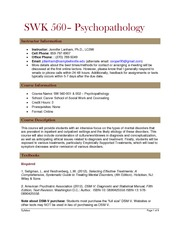 Syllabus_formatted