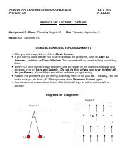 physics 146 lecture 1 ouline(1).pdf