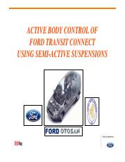 ACTIVE-BODY-CONTROL-OF-FORD-TRANSIT-CONNECT-USING-SEMI-ACTIVE-SUSPENSIONS.pdf