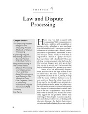 Law_and_Society_Ch04[1]