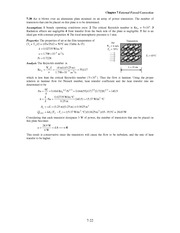 Thermodynamics HW Solutions 560