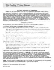 01-Thesis-Statements-and-Essay-Maps