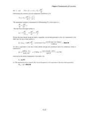 Thermodynamics HW Solutions 533