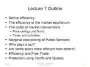 Lecture 7 Outline.pptx