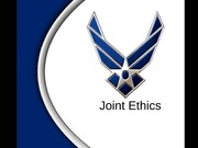 Joint_Ethics_10
