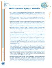 Week 2 - Development in an ageing world_Factsheet.pdf