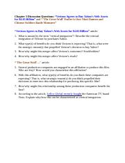 Chapter 3 Discussion Questions(1).docx