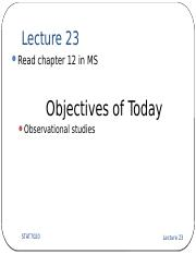 7020 online lecture 23 ch12(1).pptx