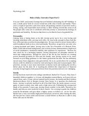 Student example -  Ocampo narrative analysis.pdf
