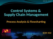 Ch.5 - Process Analysis & Flowcharting (Bb)-3