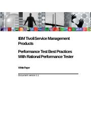 Performance Test Best Practices for Rational Performance Tester (1).pdf