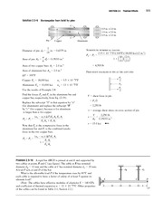 Mechanics.of.materials.Gere.6th.Ch15-16