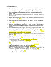 BIBL-104-Quiz-4-AS