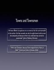 2-18-15 Towns and Townspeople.pdf