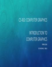 CS_450_01_Introduction