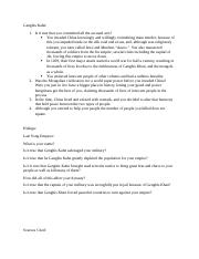 Genghis Kahn trial questions.docx