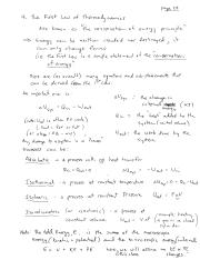 Notes4_First_Law_of_Thermodynamics(1).pdf